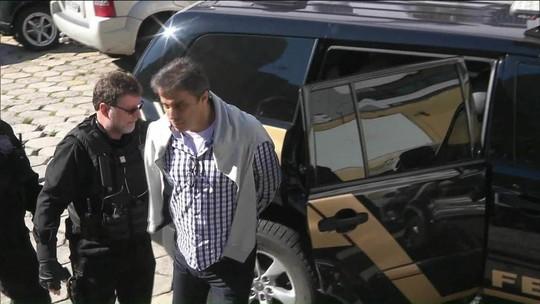 Ex-executivos da OAS e da Andrade Gutierrez citam pagamento de propina para o PSDB