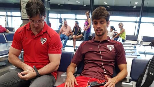 Foto: (Marco Aurélio Souza)