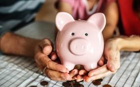 O que você precisa saber antes de pedir crédito para a sua empresa