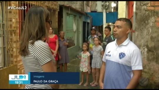 Recuperação de filtros do Complexo Bolonha, em Belém, só deve acabar em setembro, diz Cosanpa