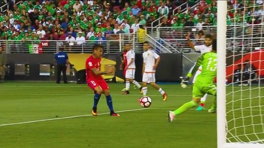 Atual bicampeão, Chile passou por renovação e busca terceira vitória na Copa América