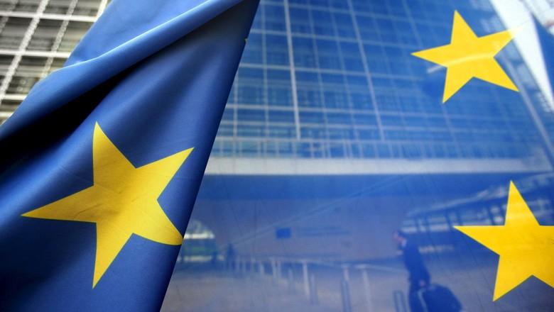 politica_europa (Foto: Arquivo/EFE)