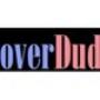 CoverDude