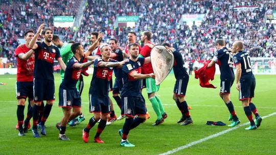 Há 10 meses futebol alemão 3cf6dfc49612c