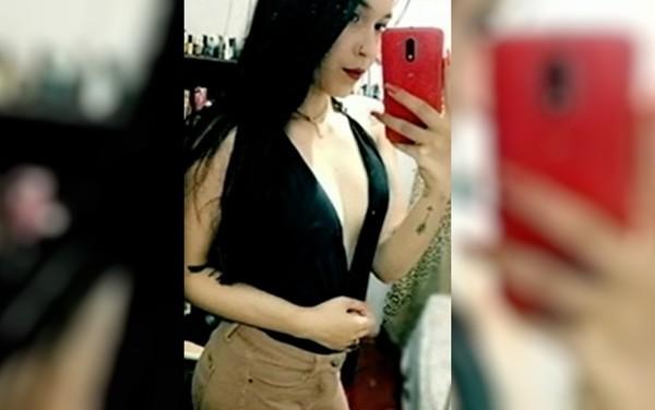 Após negar crime, réu volta atrás e confessa em júri ter matado namorada com 27 facadas, em Rio Verde