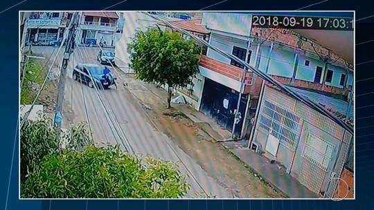 Foto: (Reprodução/ Inter TV )