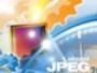 JPEG Compressor