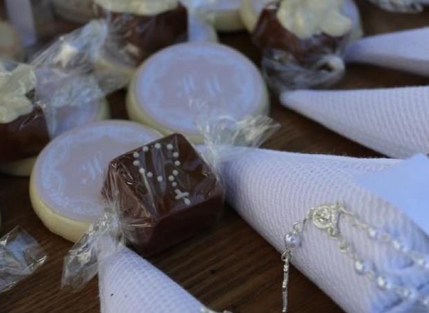 Chocolate Ivete (Foto: Reprodução/Instagram)