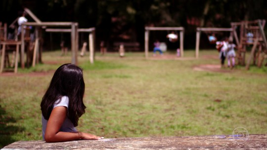 Especialistas orientam como lidar com a timidez desde a infância