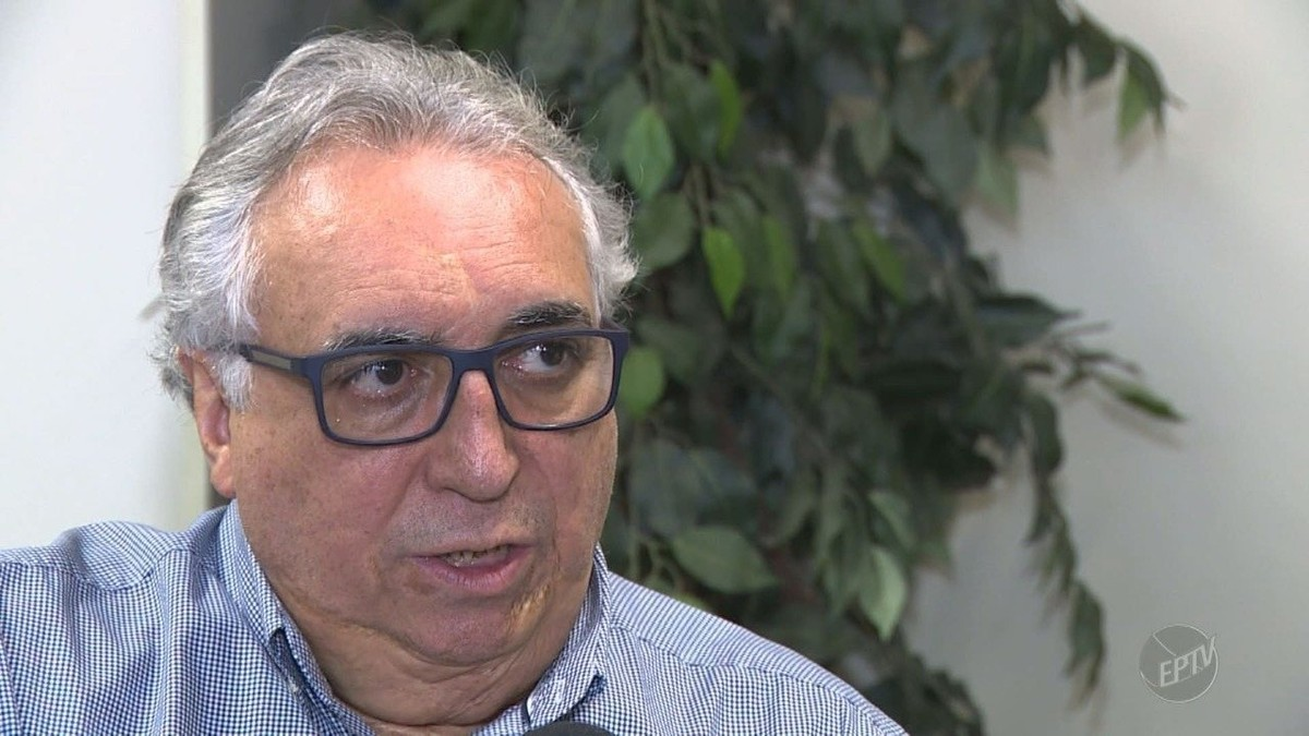 Celso Pierro anuncia restrição de atendimento e corte de exames laboratoriais via SUS