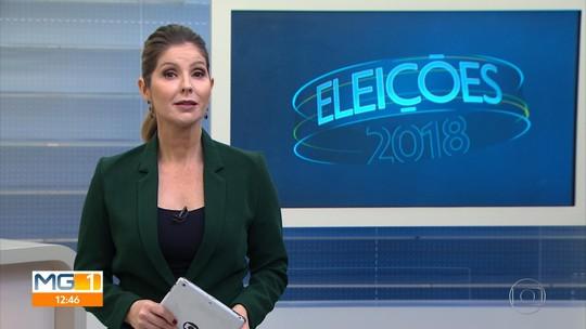 PSTU confirma candidatura de Jordano Metalúrgico ao governo de Minas Gerais