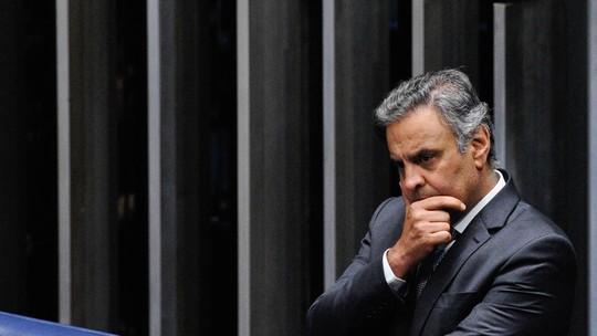 Foto: (Marcos Oliveira/Agência Senado/Arquivo)