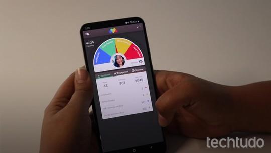 Conheça o Mei, app que usa IA para dizer se a pessoa está a fim de você