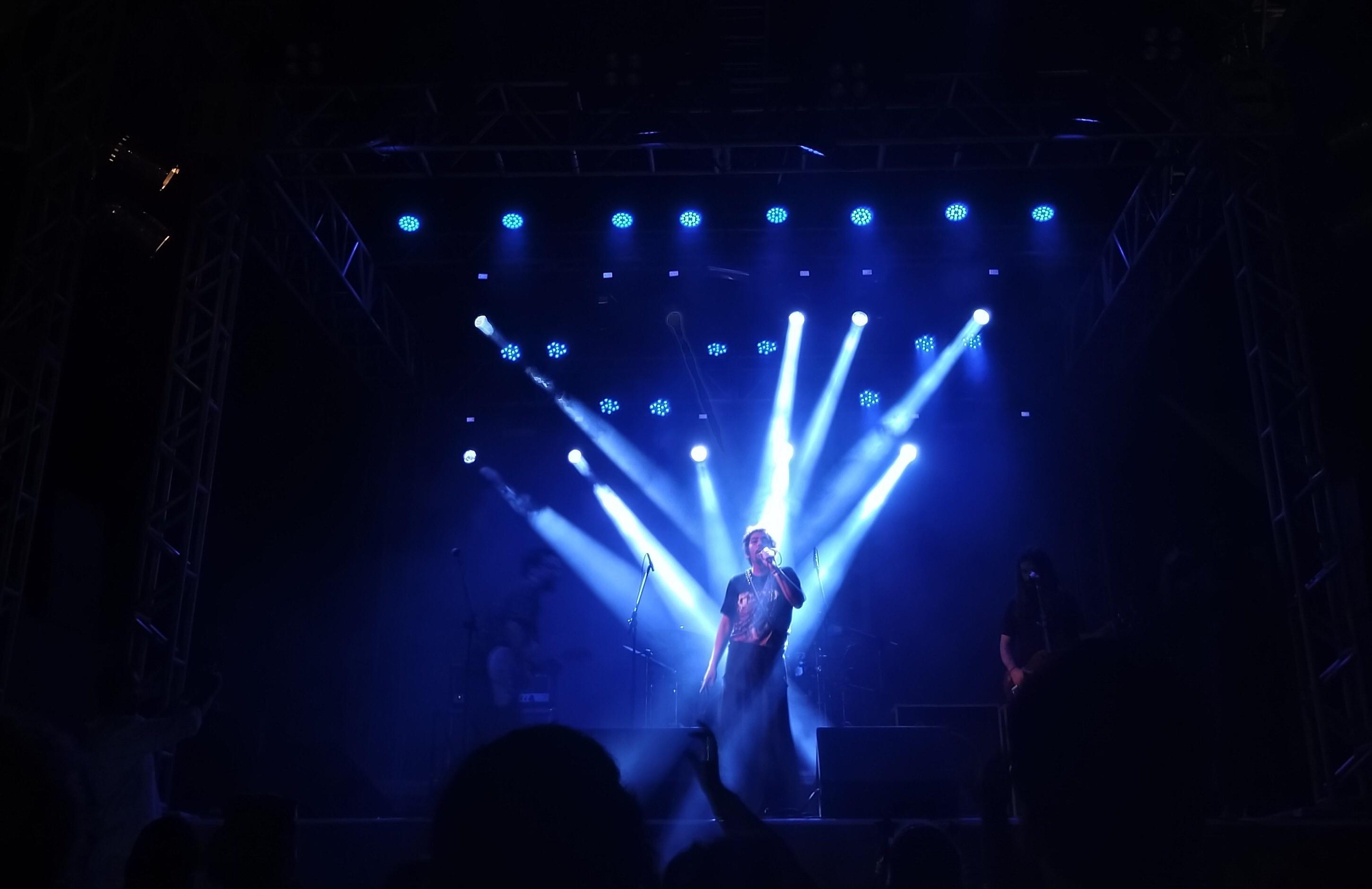 Artistas relatam intervenção policial em shows no carnaval do Recife; PM nega proibição de músicas