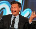 Ryan Seacrest foi apresentador do 'American Idol' por 15 anos   Reprodução