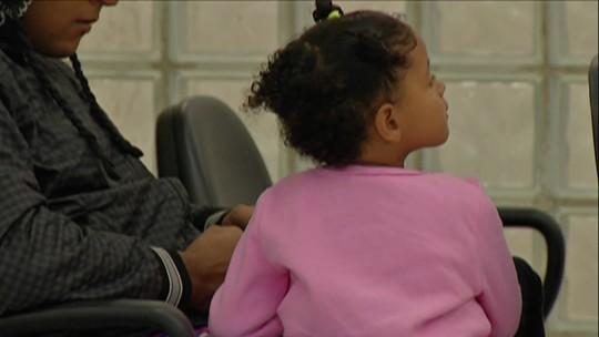 Falta de pediatras em cidades do Alto Tietê provoca superlotação em atendimento em Mogi