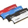 HyperX FURY 4 GB