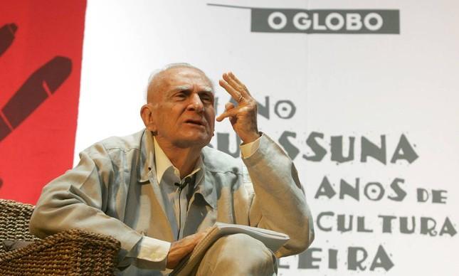 Marco Antônio Teixeira
