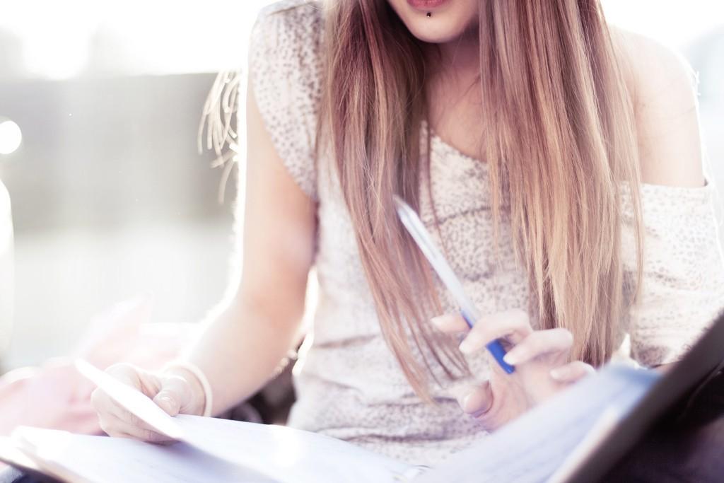Espanhol no Enem: como estudar o idioma para realizar o exame