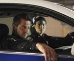 Cena de 'CSI: NY' | Divulgação