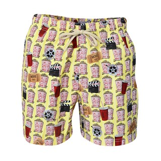 Shorts Co. (R$ 249)