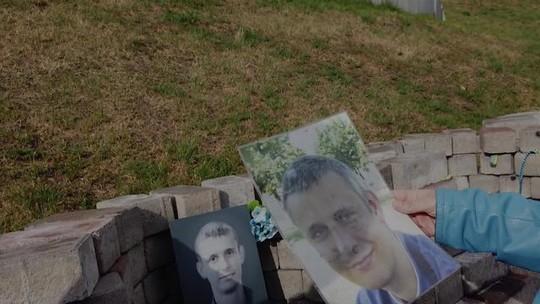 'Que Mundo é Esse?' relembra a história e os conflitos da Ucrânia