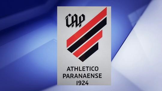 Comentaristas discordam sobre mudanças do uniforme e do escudo do Atlético-PR