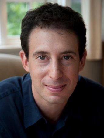 Eric Klinenberg 2 (Foto: Divulgação NYU Wagner)