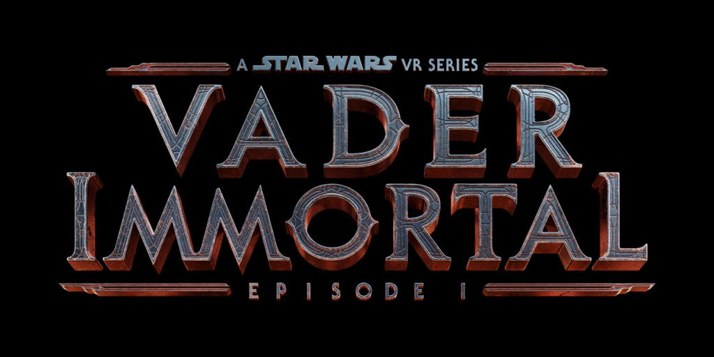Vader Immortal (Foto: StarWars.com/Divulgação)