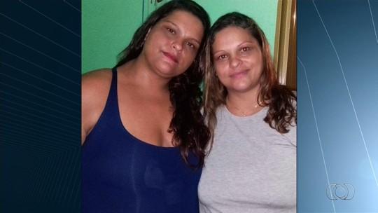 Mulher acredita ter sido trocada há 32 anos em maternidade de Quirinópolis
