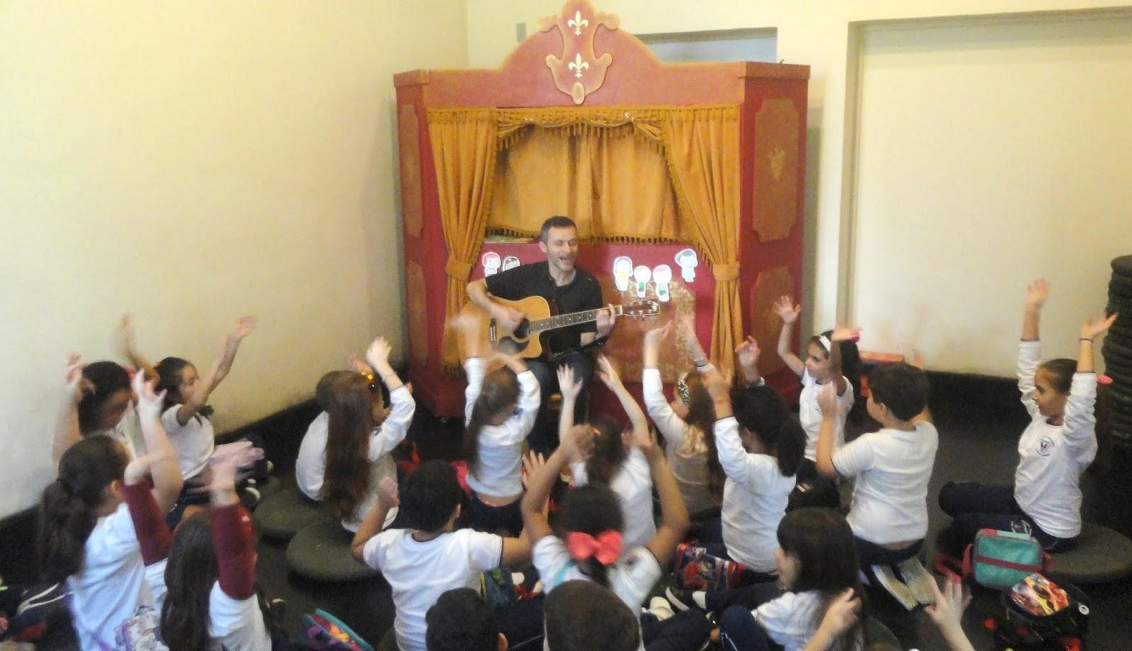 Museu Imperial tem atividades gratuitas voltadas ao público infantil em Petrópolis, no RJ - Notícias - Plantão Diário