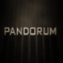 Papel de Parede: Pandorum