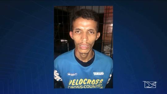 Homem retira tornozeleira eletrônica e coloca em cachorro para cometer assaltos no Maranhão