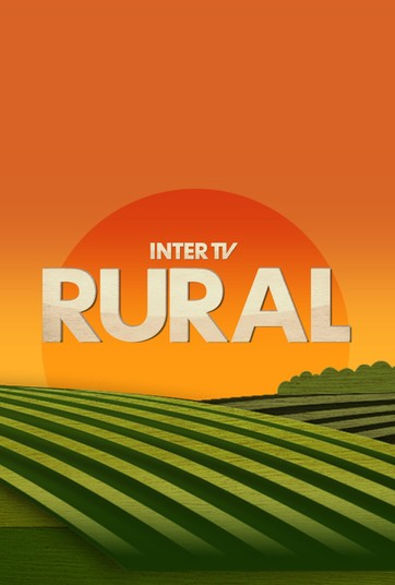 Inter TV Rural RN