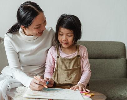 Sensação de pertencimento e suporte familiar melhoram desempenho escolar
