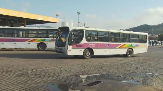 Combustível de ambulâncias já está acabando no Sul de MG, diz Samu Regional em comunicado
