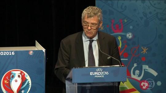 Presidente da federação é destituído após 30 anos no comando do futebol espanhol