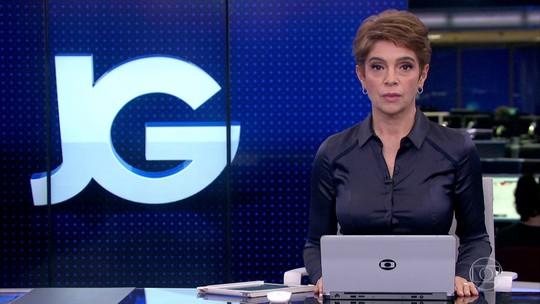 Procuradoria da República no DF pediu a absolvição de Lula e do banqueiro André Esteves