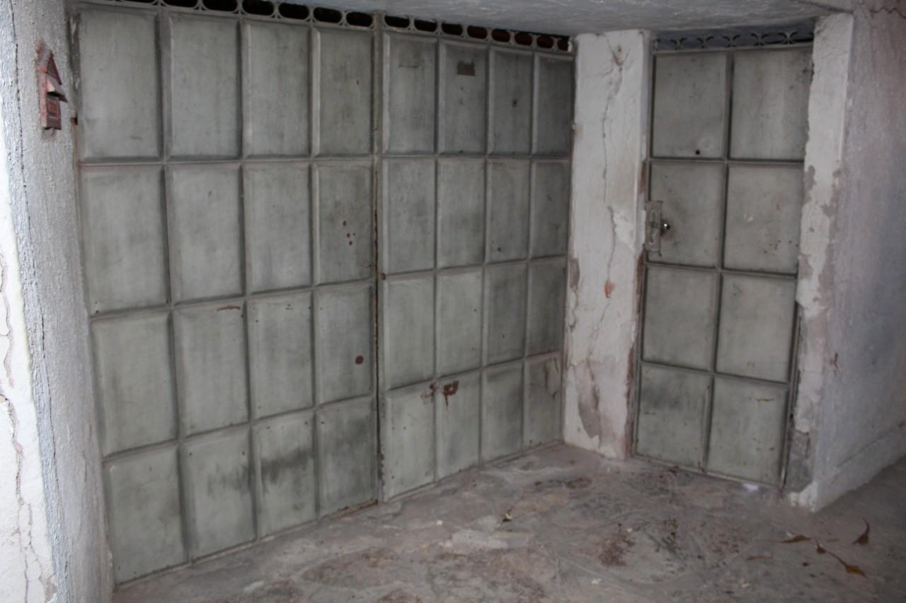 Criminosos invadem residência e matam dois irmãos em Mossoró, RN - Notícias - Plantão Diário