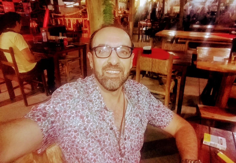 Professor é morto em assalto no bairro Bom Pastor, em Varginha, MG