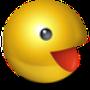 Game Downloader