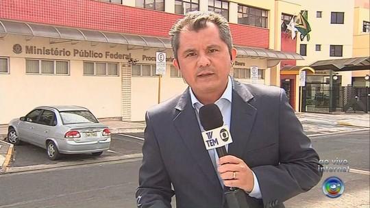 Dodge pede reabertura de processo da Lava Jato que investiga empresa de Bauru em esquema de propina