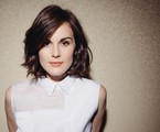 Michelle Dockery | Casey Curry / AP