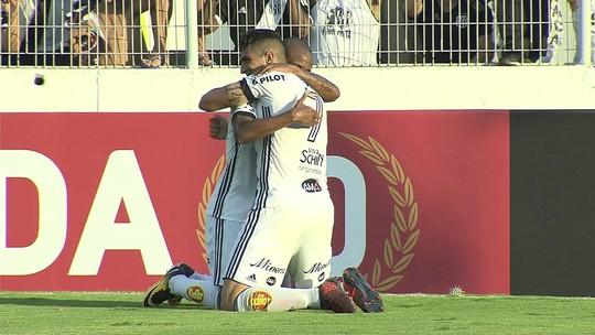 Jogo Rápido da 35ª rodada. Corinthians é o campeão brasileiro