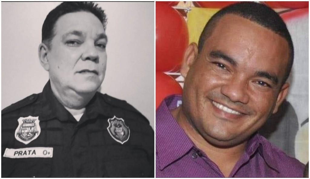 Dois guardas municipais de Cabo Frio, RJ, morrem em decorrência da Covid-19 nas últimas 24 horas