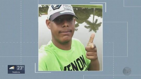Homem acusado de matar jovem de 17 anos a tiros em lanchonete é julgado em Três Corações, MG