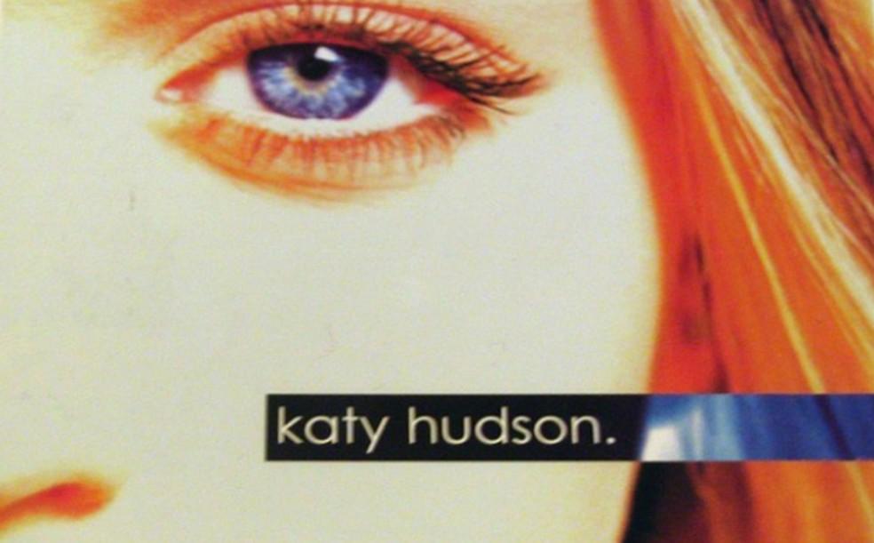 Álbum gospel de Katy Perry é relançado no iTunes e pode ser ouvido na  íntegra | Música | multishow