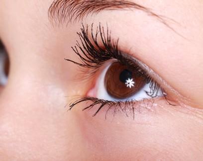Pesquisadores descobrem nova conexão entre o toque e o olhar