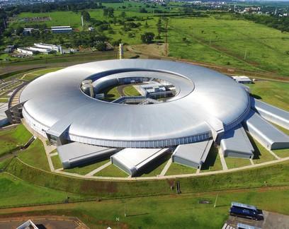 Sirius: o que é e como funciona o acelerador de partículas brasileiro