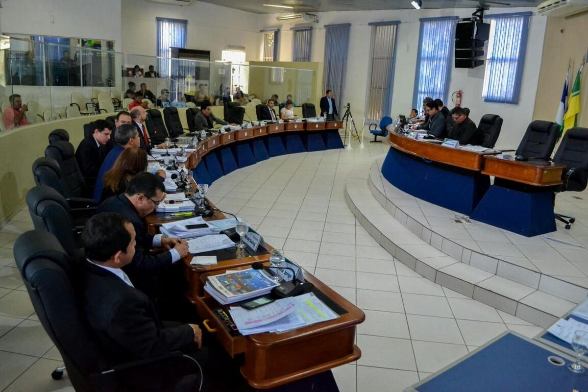 Prefeitura de Boa Vista deve gastar mais com urbanismo em 2018 que com saúde, segurança e assistência social